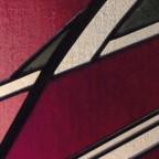 main_stainedglass