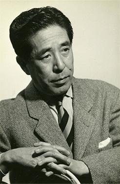 takashikohno
