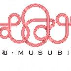 main_musubi_logo