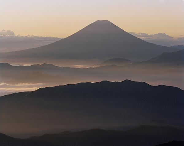 Fuji-Sun#1_web