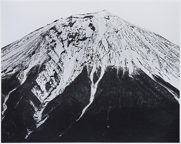 Fuji-sun#3_web