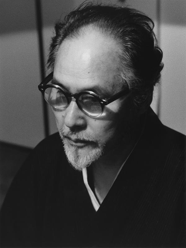 genbakudo_img-fg_shirai
