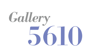 Gallery 5610